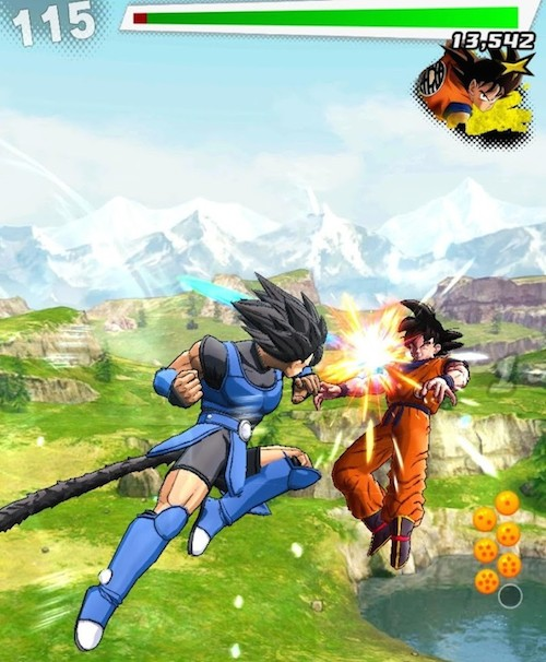 dragon ball legends best strategies