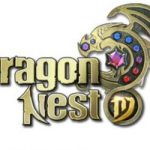 Dragon Nest M Strategy Guide (Levels 10-15): Tips, Tricks & Hints Every Player Should Master