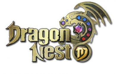 dragon nest m tips levels 10-15