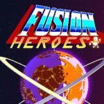 Fusion Heroes Beginner's Guide: Tips, Cheats & Strategies for the First-Time Mech Builder