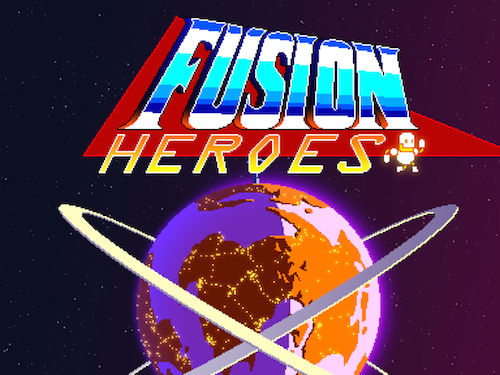 fusion heroes tips