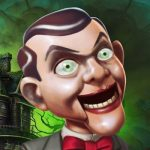 Goosebumps HorrorTown Cheats, Tips & Tricks to Become a Terrifying Horror Master
