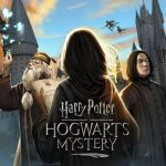 Harry Potter: Hogwarts Mystery Tips & Tricks: How to Make Friends, Win Duels, Get Gems and Energy Quickly