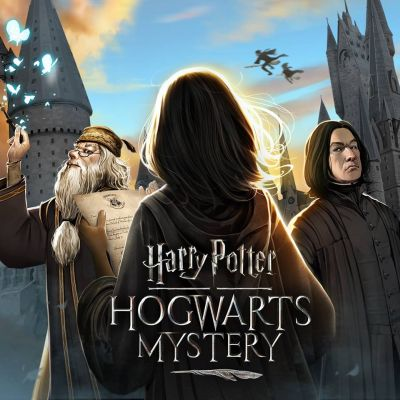 how to get gems in harry potter hogwarts mystery
