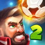 Head Ball 2 Cheats: Tips & Tricks to Win All Matches