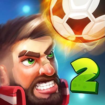 head ball 2 cheats
