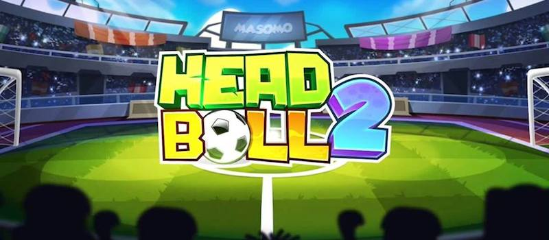head ball 2 tips