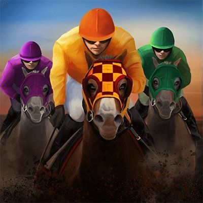 horse racing manager 2018 tips