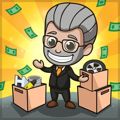 Idle Factory Tycoon Beginner's Guide: Tips, Cheats