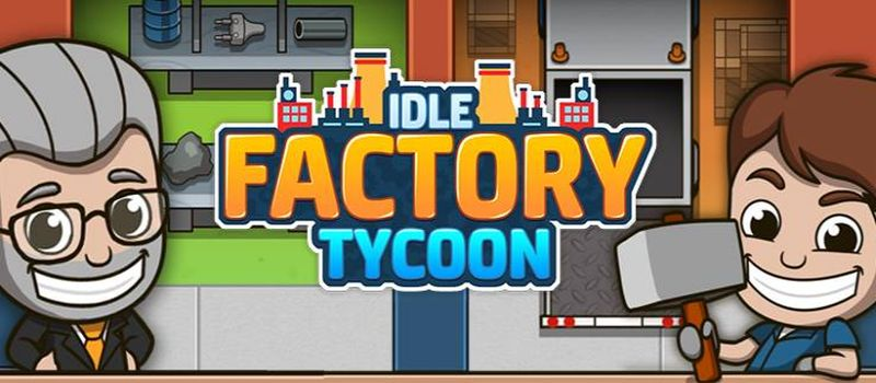 idle factory tycoon tips