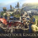 Iron Throne: Kingdoms (iOS) Beginner's Guide: Tips, Cheats & Strategies to Crush Your Enemies