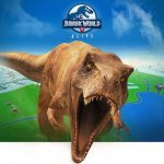 Jurassic World Alive Guide: Tips, Cheats & Tricks to Save the Dinosaurs