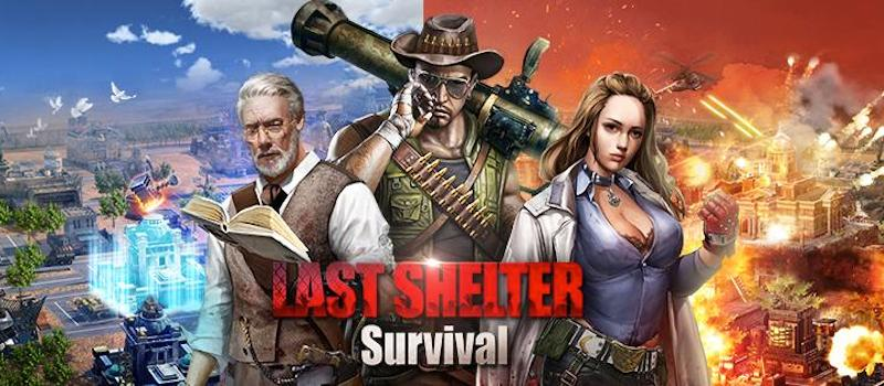 last shelter survival cheats