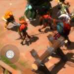 Maze: Shadow Of Light Beginner's Guide: Tips, Cheats & Strategies to Dominate Your Enemies