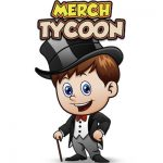 Merch Tycoon Beginner's Guide: Tips, Cheats & Tricks to Earn Millions
