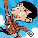 Mr Bean Risky Ropes Cheats, Tips & Strategy Guide to Master the Game