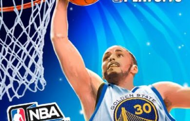 nba general manager 2018 tips