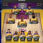 NBA General Manager 2018 Cheats, Tips & Tricks: How to Earn More Cash and Coins