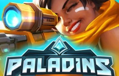 paladins strike cheats