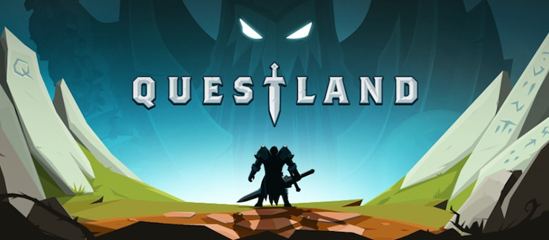 Questland Tips, Cheats & Strategy Guide: How to Get