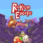 Rotten Escape Cheats, Tips & Tricks to Get a Super High Score