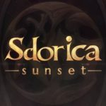 Sdorica Beginner's Guide: Tips, Cheats & Strategies You Need to Know