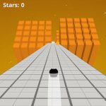 Slopey Cheats, Tips, Tricks & Hints to Improve Your High Score