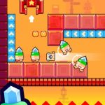 Spike City Cheats, Tips, Tricks & Hints to Keep You One Spike Ahead