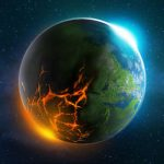 Travel To Distant Worlds And Build New Civilizations In Terragenesis, Now Available On Android