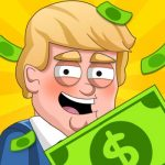 The Big Capitalist Beginner's Guide: Tips, Cheats & Strategies to Boost Your Profits