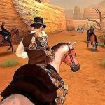 West Gunfighter (iOS) Guide: Tips, Cheats & Strategies You Need to Know