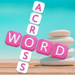Word Across Answers, Cheats & Solutions for All Levels