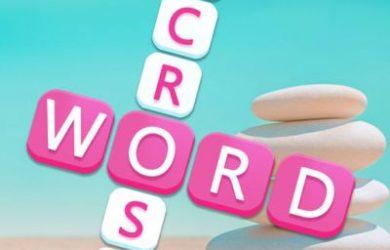worda cross answers