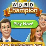 Word Jumble Champion Answers, Cheats & Solutions for All Levels