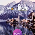 Word Town Answers, Cheats & Solutions for All Levels
