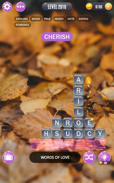 word town warsaw answers level 2016