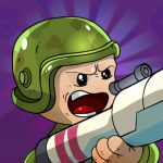 ZombsRoyale.io Beginner's Guide: 9 Tips, Cheats & Tricks to Become the Last Man Standing