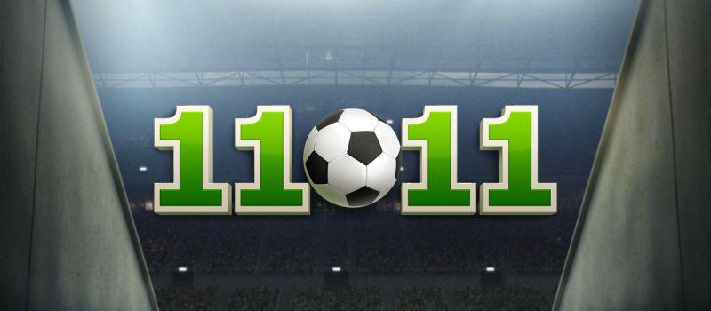 11x11 new season cheats