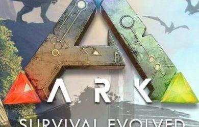 ark survival evolved guide