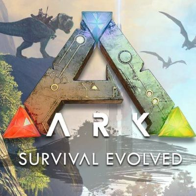 Ark survival evolved beginners guide tips cheats strategies to ark survival evolved beginners guide tips cheats strategies to survive in the wilderness level winner malvernweather Image collections