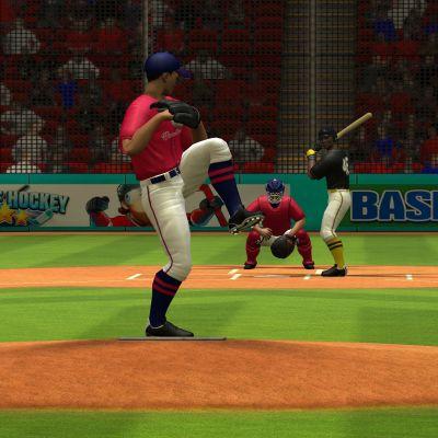 baseball megastar tips
