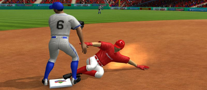 baseball megastar cheats