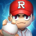 Baseball Nine Beginner's Guide: Tips, Cheats & Tricks to Become a Champion