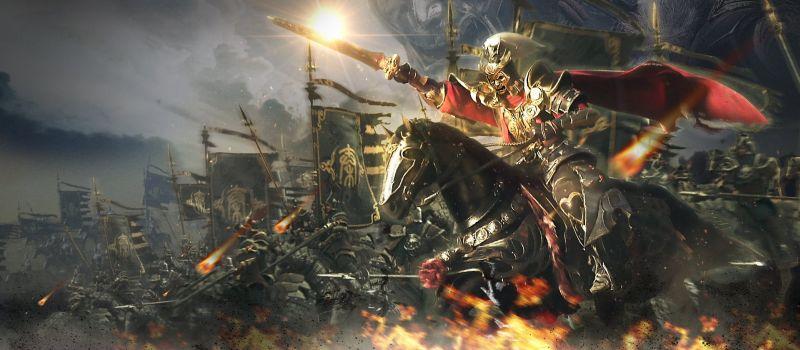 battle of throne total warfare cheats