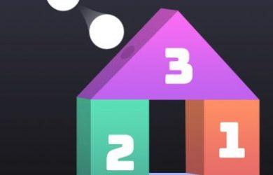 block balls cheats