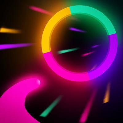 color tube cheats