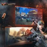 CrossFire: Legends Beginner's Guide: Tips, Cheats & Strategies to Take Down Your Enemies