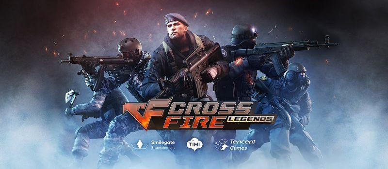 crossfire legends guide