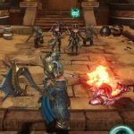 Darkness Rises Beginner's Guide: Tips, Cheats & Strategies to Defeat Your Enemies
