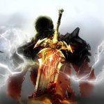 Daybreak Legends: Origin Beginner's Guide: Tips, Cheats & Strategies to Master the Game